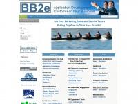 bb2e.com