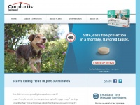 comfortis.com