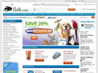 fish.com