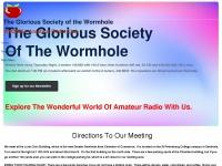 w4orm.org Thumbnail