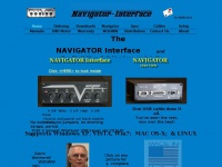 navigator-interface.com