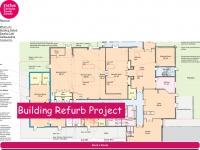 ecfc.org.uk
