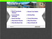 Byway.org