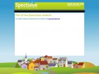 spectulise.net