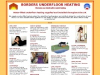 bordersunderfloor.co.uk