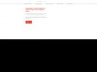 buildstore.co.uk