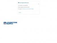 johnstonesupply.com