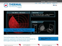 thermalremediation.com