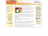 oilboilerwarehouse.co.uk