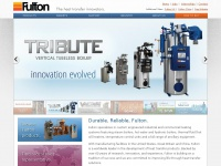 fulton.com