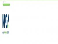 npga.org