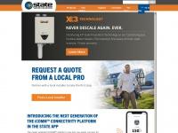 statewaterheaters.com