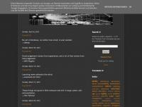 davidstrasser.com