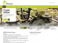 fluicon.com