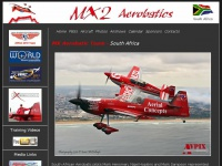 mx2aerobatics.co.za
