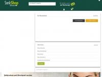 sonicshop.de