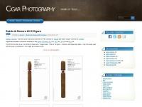 Cigarphoto.net