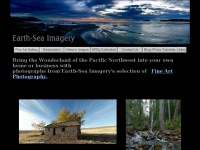 earthseaimagery.com