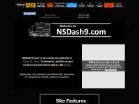 nsdash9.com