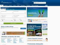 travelocity.com.mx