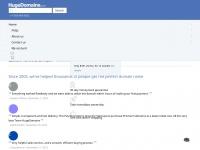 missiondispatch.com