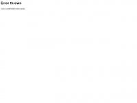 balticreports.com