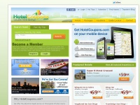Roomsaver.com - Hotel Deals & Discount Hotel Room Coupons - HotelCoupons.com