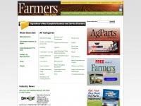 farmershotline.com