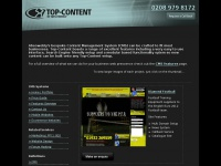 Top-content.co.uk