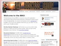 baybusinessgroup.org