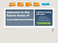 latinmatchmakers.com