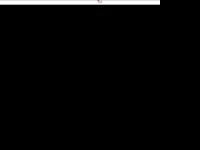 Homesinthecity.org.uk