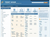 test-king.co