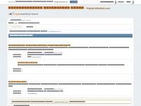 hopfarmfestival.com