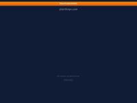 planttrays.com