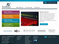 supranet.net