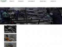vulcraft.com
