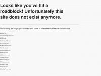 sitemapbuilder.net