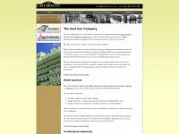 castiron.co.uk