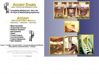 accentstairs.com
