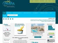 pmpa.org