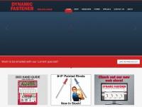 dynamicfastener.com