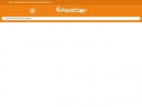 fastcap.com