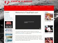 pukapatch.com