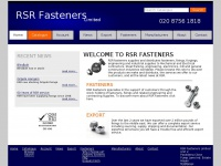 rsrfasteners.co.uk