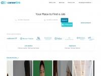 careerlink.com