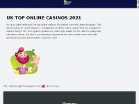 playunited.com