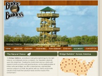 bridgebuilders.com