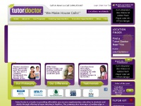 Tutordoctor.ie