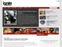 satelliteonline.ca